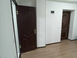 Продается квартира на Алмазаре, в новостройке,40 м2, с ремонтом