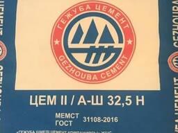 Продам цемент производства Казахстан