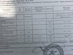Продаём ШРОТ и ЖМЫХ подсолнечника - photo 2