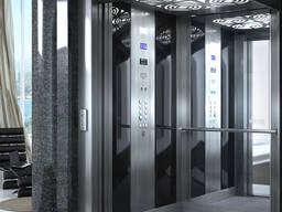 Продажа лифтов и эскалаторов (из Китая)