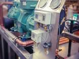 Промышленное холодильное оборудование - фото 4