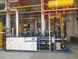 Промышленное холодильное оборудование - фото 5