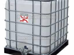 Противоморозные добавки, антимороз, антифриз для бетона, Fosroc