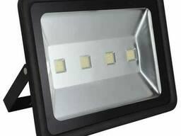 Прожектор LED 200w