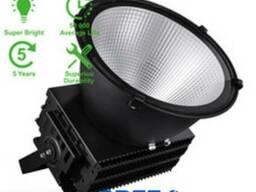 Прожектор светодиодный LED 800W