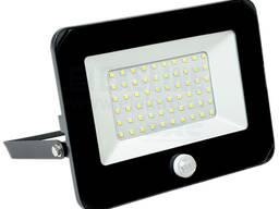 Прожекторы светодиодные в ассортименте