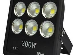 Прожекторы светодиодные всех выдов