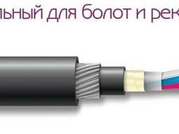 Прямые поставки оптического волоконного кабеля