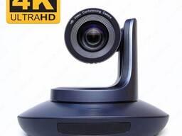 PTZ-камера Sony AGL-1212-IP-4K