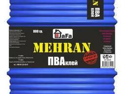 Пва Клей Mehran