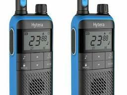 Рация Hytera TF515
