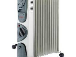Радиатор масляный 13 секции