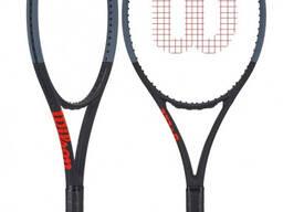 Ракетка для тенниса Willson от Sportmix