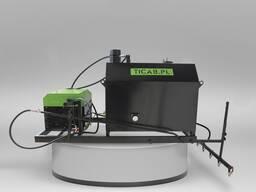 Распылитель битумной эмульсии (гудронатор) BS1000