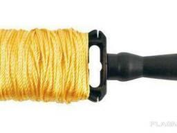 Разметочный шнур 100м