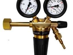 Редуктор Газовый Base Control N (Азот, Гелий, Аргон, Воздух)2117520