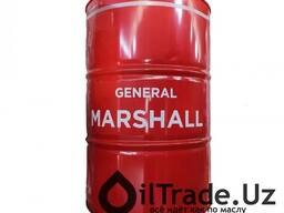 Гидравлическое масло GENERAL MARSHALL HLP 46