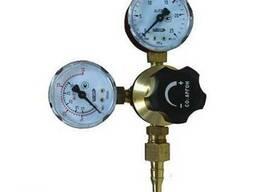 Регулятор азотный А 90 КР