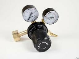 Регулятор азотный А 90 КР 2133524