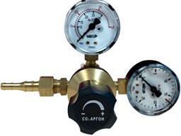 Регулятор расхода газа У 30/АР 40 2117509 по доступной цене!