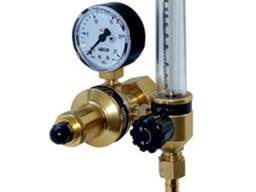 Регулятор расхода газа У 30/АР 40 Р 2117508 (углекислотного газа / аргона, )