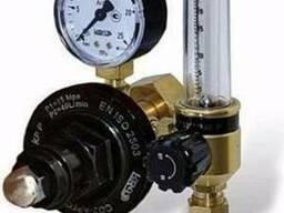 Регулятор расхода газа У 30/АР 40 Р 2117508