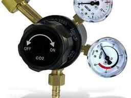 Регулятор расхода газа У 30 КРП 2133577