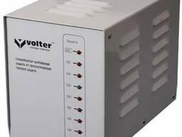 Регулятор-Стабилизатор напряжения TDGC-5KVA