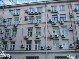 Ремонт монтаж сплит-систем кондиционеров, холодильников