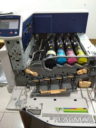 Ремонт оргтехники , заправка и рециклинг картриджей