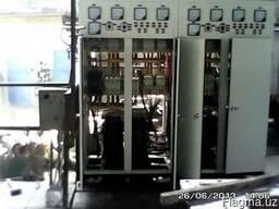 Ремонт восстановление производственного электрооборудования