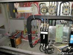 Ремонт восстановление производственного электрооборудования - фото 2