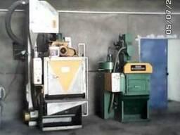 Ремонт восстановление производственного электрооборудования - фото 3