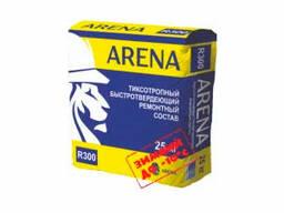 Ремонтный состав для бетона ARENA Repair Master R300