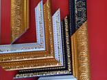 Рейки для рамок - photo 2