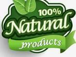Принимае заказы на больших объёмах, все виды овощей и бобовы - фото 1