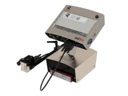 RNJet 100 - мелкосимвольный пьезоэлектрический каплеструйный принтер DOD