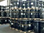 Роснефть Масло моторное ТНК Magnum Super 15W-40 (180 кг) rosneft - photo 4
