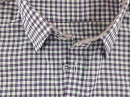 Рубашки из 100% Хлопка - фото 3
