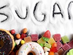 Сахар (Опт)