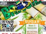 Сахар ОПТ (Бразилия) - photo 1