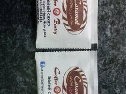 Сахар в пакетиках 5 гр в Ташкенте