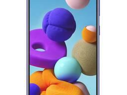 SAMSUNG Galaxy A21s Blue 64GB