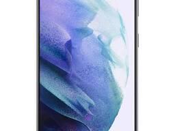 SAMSUNG Galaxy S21 Plus Phantom Silver 256GB