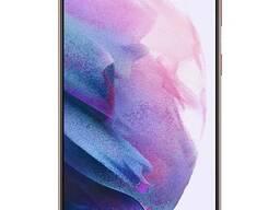 SAMSUNG Galaxy S21 Plus Phantom Purple 128GB