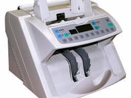 Счетчик банкнот Seetech FC-2