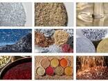 Schlenk Effect Pigments - photo 1