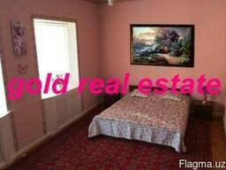 Сдается частный дом в аренду на 7 и сотках из 7 и комнат - фото 3