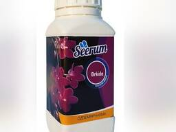 Seerum (For Orchid)