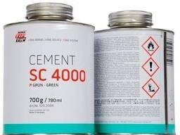Семент клей